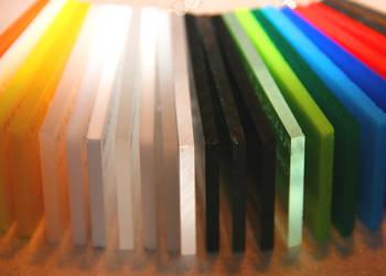 acrylglasschilder plexiglasschilder beschriftungen lichtblick werbetechnik. Black Bedroom Furniture Sets. Home Design Ideas